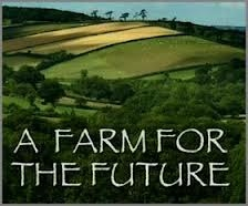 http://videa.hu/videok/tudomany-technika/a-jovo-farmja-dokumentumfilm-farm-film-o6I0BazGhdrOKiSF